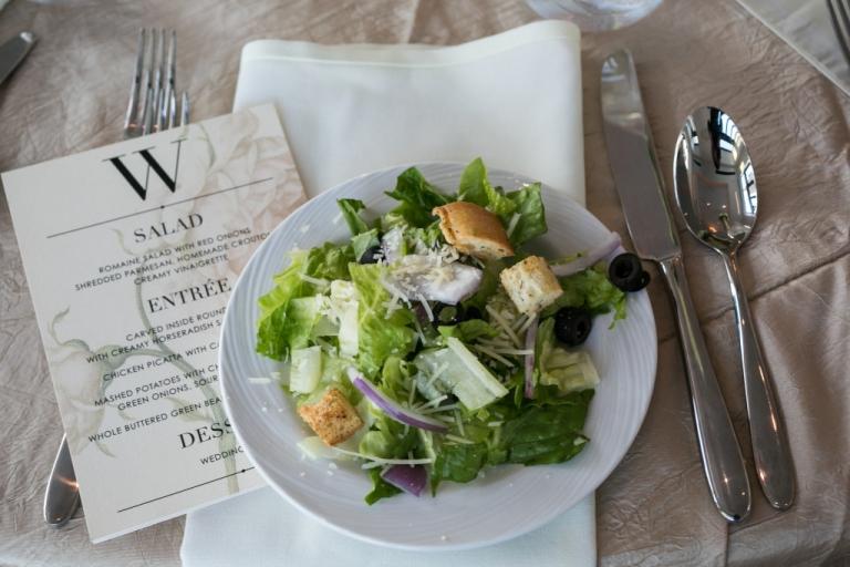 Kansas-city-wedding-caterer