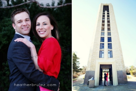 Lawrence-esession-photographer