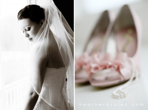 bridal-portrait-photographer