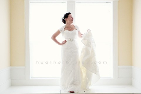 fun-bridal-portraits