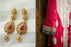 pakistan wedding photographer