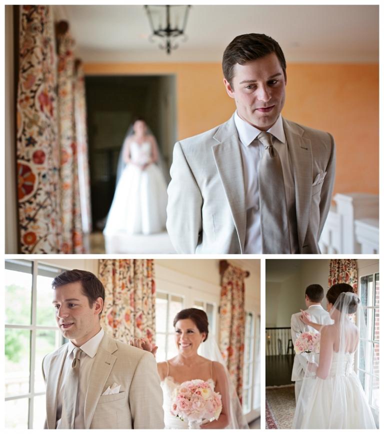 Allo perry wedding