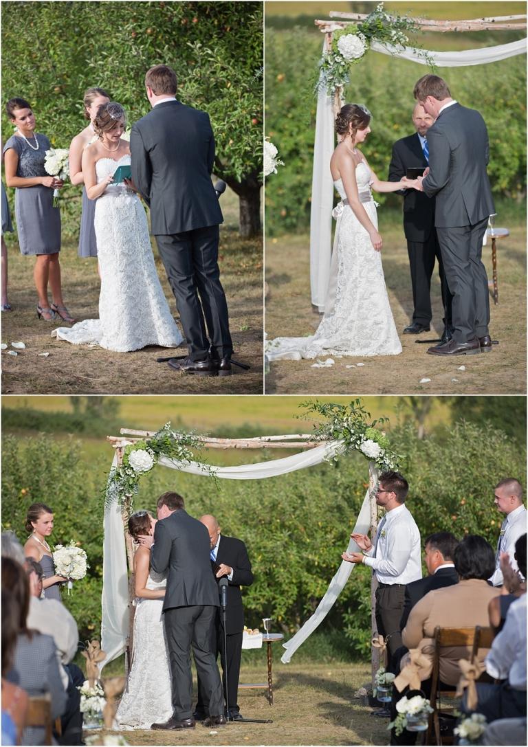 weston red barn farm wedding  zach and jill