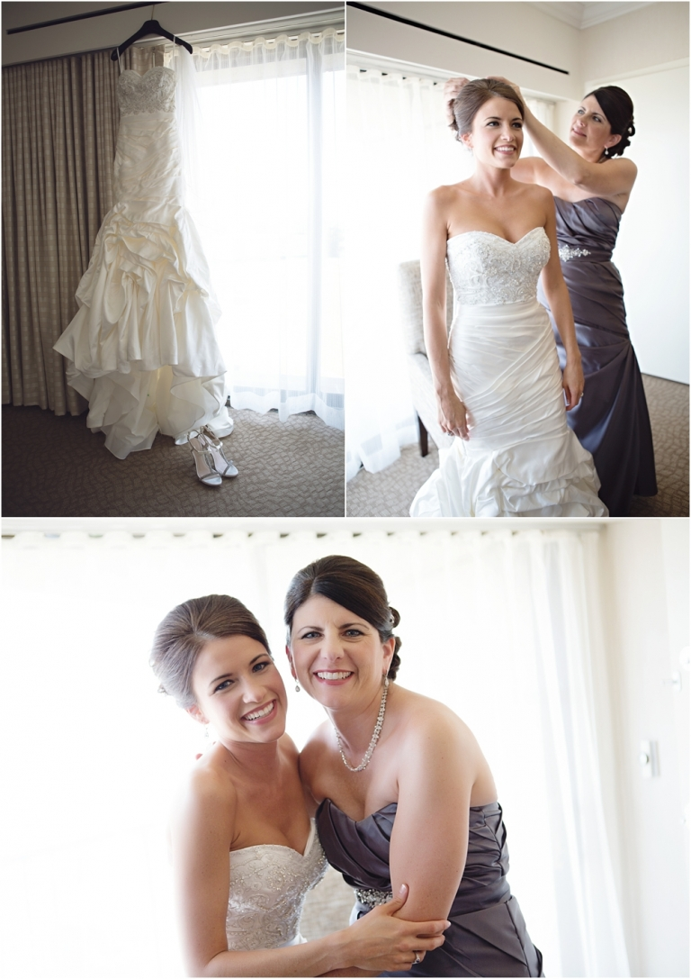 Wedding Dresses Kansas City Mo
