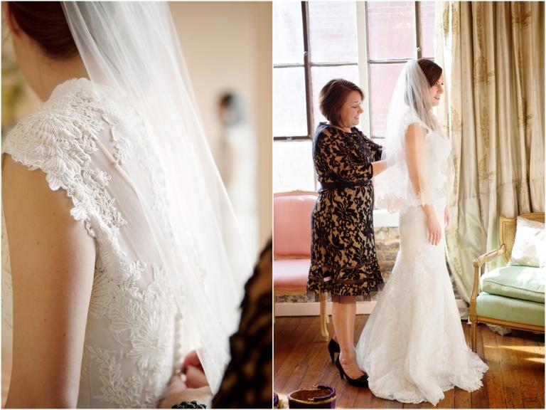 Wedding Dresses Kansas City 11 Awesome  The Bauer Brides