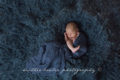 Lenexa-newborn-photographer