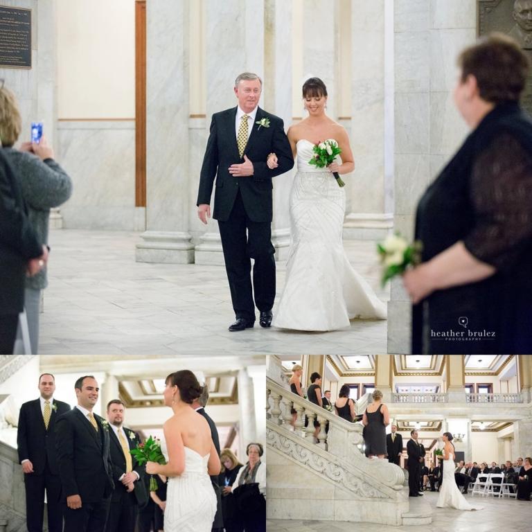 St Louis Wedding Band 86 Superb  st louis wedding