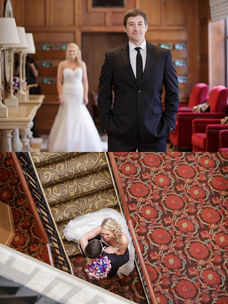 Wedding Dress Kansas City 97 Epic  Terrace on grand