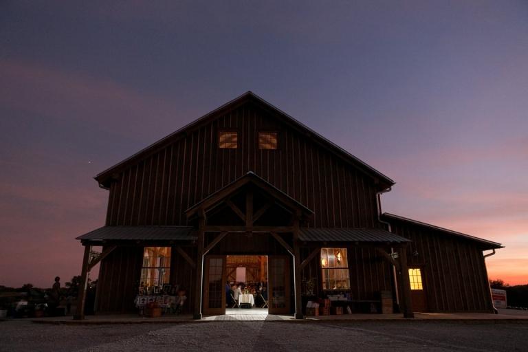 Weston Red Barn Farm Wedding Timber Barn Sam Sarah