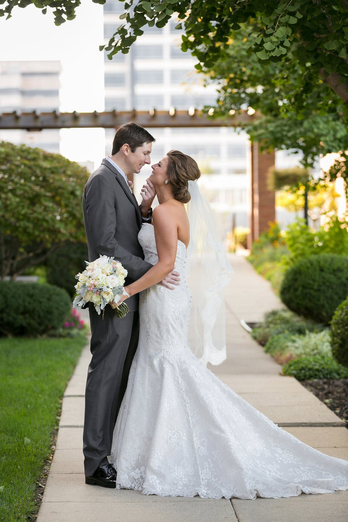 Brass-on-Baltimore-wedding