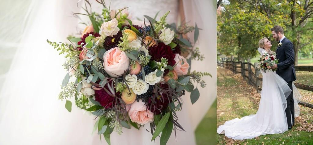 Kansas-city-wedding-flowers