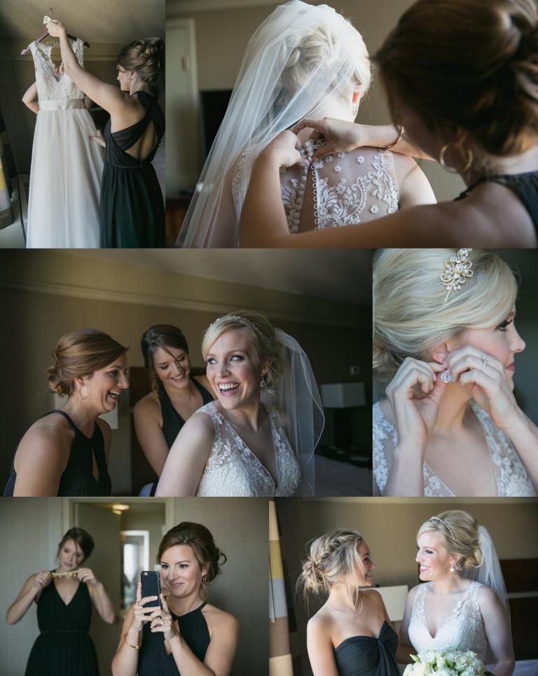 Wedding Dress Kansas City 14 Amazing  Kansas city wedding