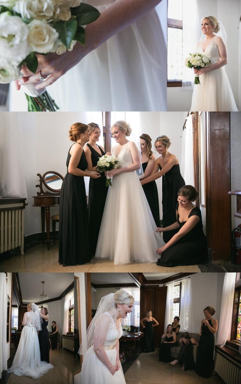 Wedding Dresses Kansas City 22 Fancy  kansas city catholic