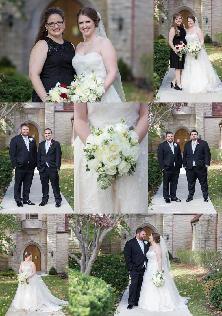 Wedding Dresses Kansas City 98 Elegant Kansas City wedding photographer