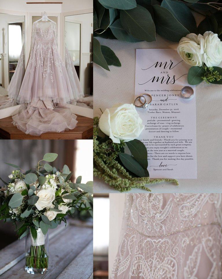 NYE-wedding