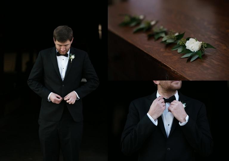NYE-wedding-1