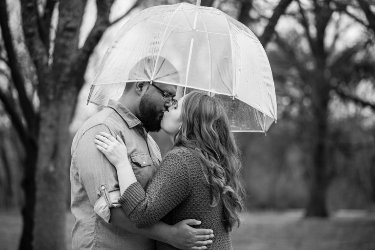 kansas-city-engagement-photos
