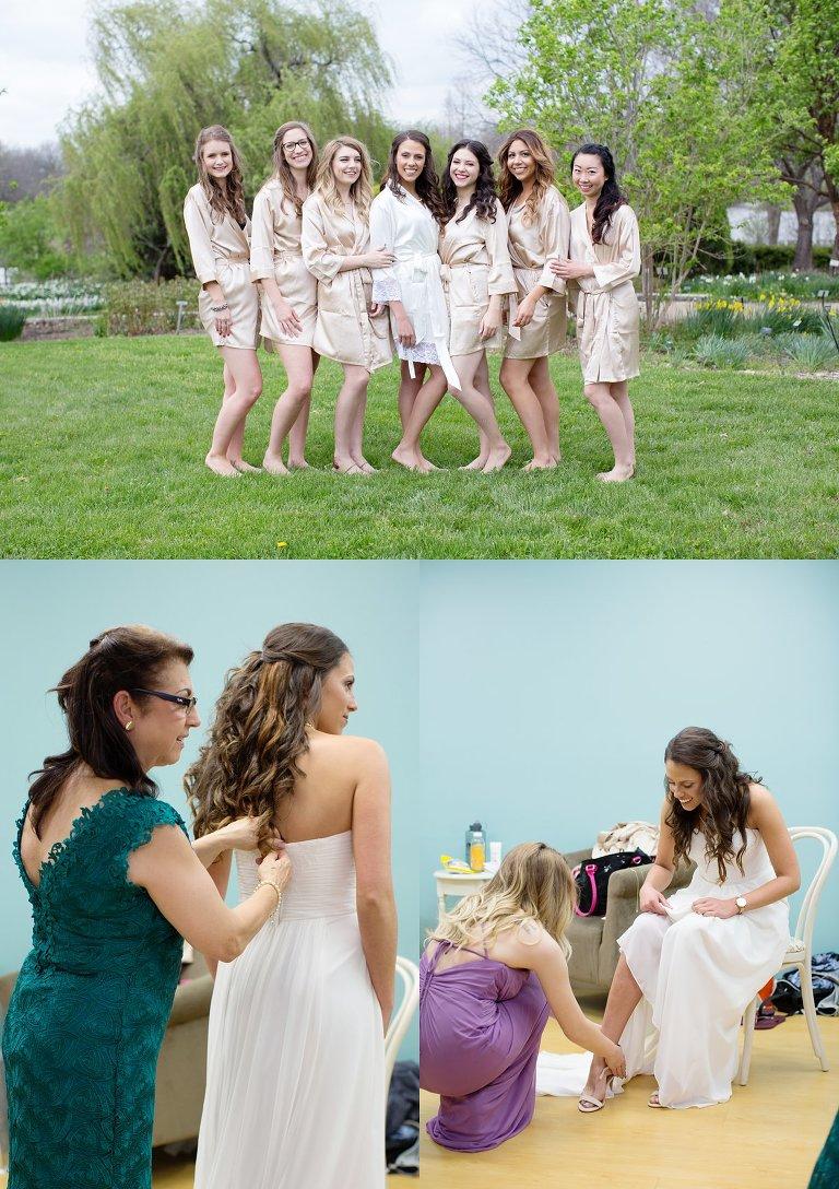 kc-bride