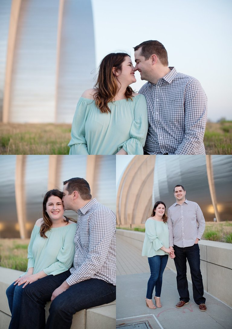 kauffman-center-engagement