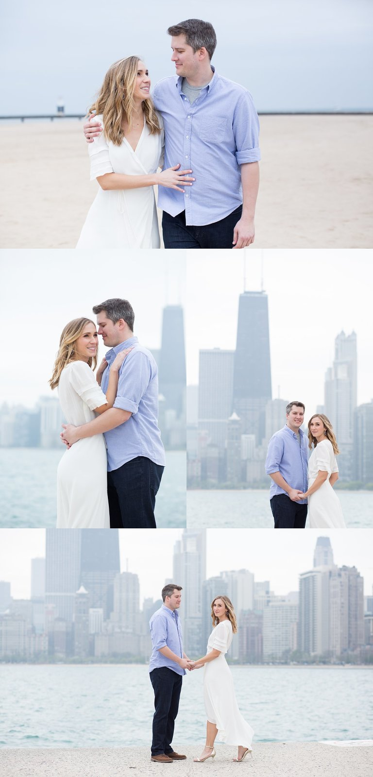 Chicago-engagement