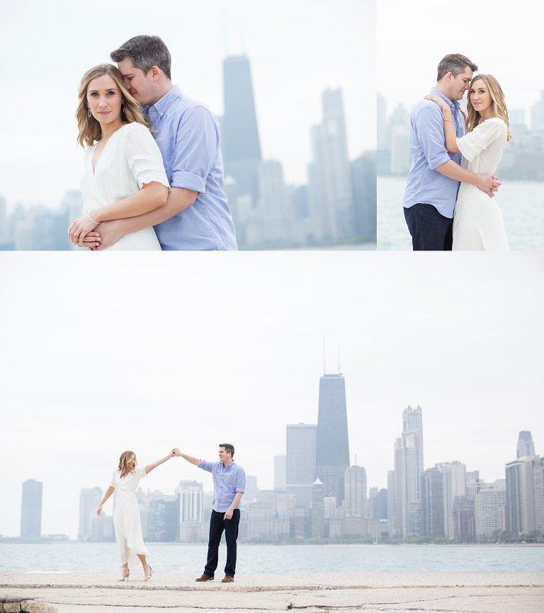 Chicago-engagement-photos