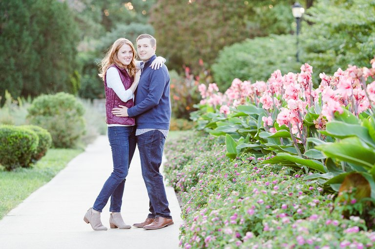 engagement-portraits
