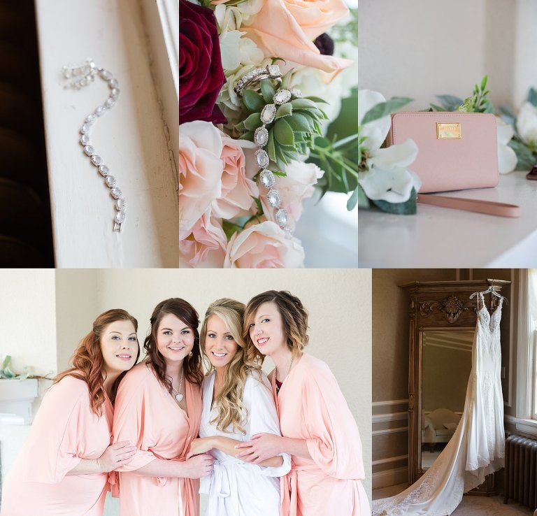 Longview-mansion-wedding
