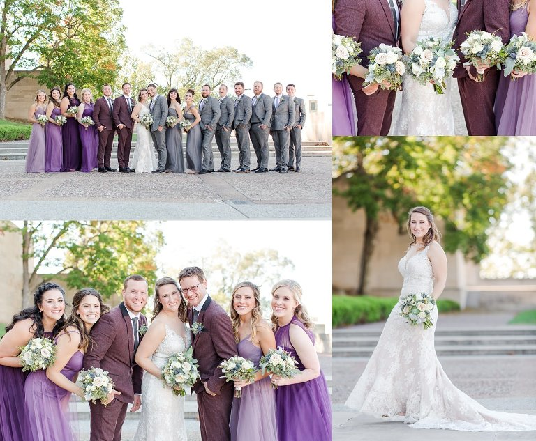 kansas-city-wedding-party